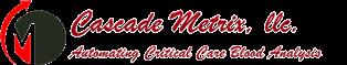 Cascade Metrix, LLC